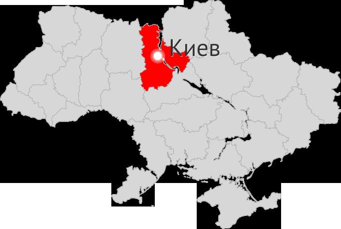 KLIF computers Киев